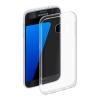 ����������� ����� ��� Samsung Galaxy S7 Edge Deppa Gel Case ���������� (85221)