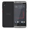 Смартфон HTC Desire 630 Dual Sim Dark Grey