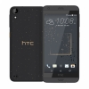 Смартфон HTC Desire 630 Dual Sim Golden Graphite
