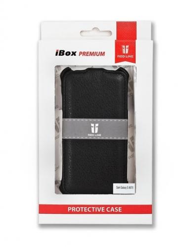 iBox Premium