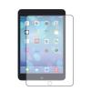 �������� ������ ��� Apple iPad Mini Deppa (61902)