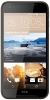 HTC Desire 830 Dual Sim Black Gold