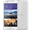 Смартфон HTC Desire 830 Dual Sim White Blue
