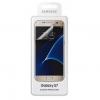 Защитная пленка для Samsung Galaxy S7 ET-FG930CTEGRU