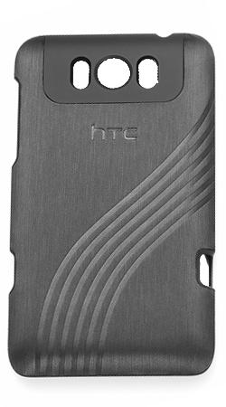 Купить htc sp-p630 в москве с доставкой в интернет-магазине mediamarkt: защитная пленка для htc radar htc sp-p630