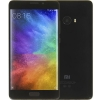 Смартфон Xiaomi Mi Note 2 64Gb Black
