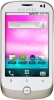 Alcatel One Touch 990 Chrome