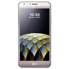 LG X cam K580DS Gold