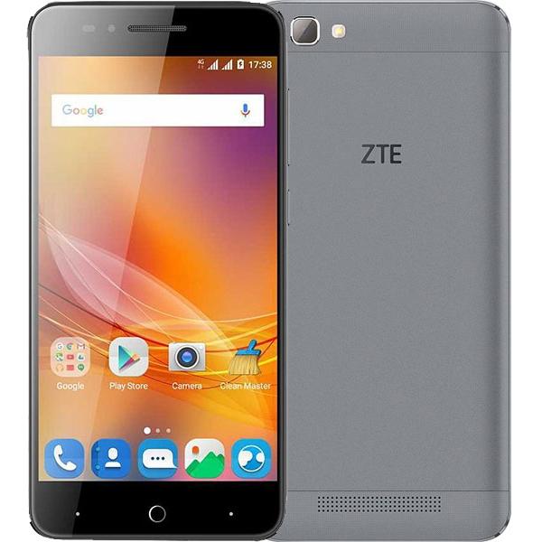 Купить со скидкой Мобильный телефон ZTE
