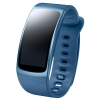 Samsung Gear Fit 2 SM-R3600ZBASER Blue