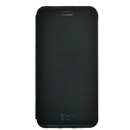 Skinbox для LG G5 Lux Черный