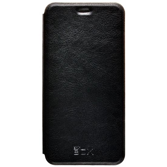 Skinbox для Xiaomi Mi5 Lux Черный