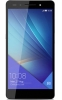 Huawei Honor 7 16Gb Grey
