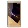 Huawei Honor 7 Premium Gold