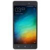 Xiaomi Redmi 3S 32Gb Grey