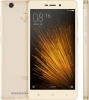 Xiaomi Redmi 3X 32Gb Gold
