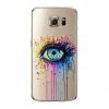 ����������� ����� ��� Samsung Galaxy J5 (2016) ������������ ����