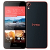 Смартфон HTC Desire 628 Sunset Blue