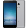 Xiaomi Redmi Note 4 64Gb Gray