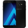 Смартфон Samsung Galaxy A5 (2017) SM-A520F DS Black
