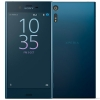 Смартфон Sony Xperia XZ F8331 Forest Blue