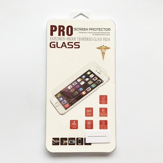Lenovo Защитное стекло для A936 0.33 мм Glass Pro