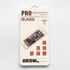 �������� ������ ��� Lenovo Vibe X2 Pro 0.33 �� Glass Pro