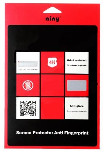 Ainy Защитная плёнка для Acer Iconia Tab A1-830 Матовая