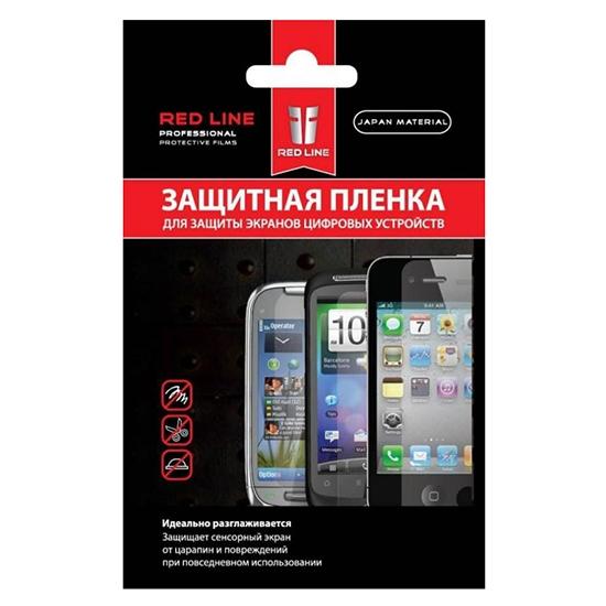 Red Line для Apple iPad mini with Retina Display Глянцевая