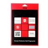 Защитная плёнка для Samsung Galaxy Tab Pro 10.1 SM-T520 Ainy Матовая