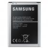 Аккумулятор для Samsung Galaxy J1 (2016) EB-BJ120CBEGRU
