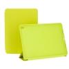 Чехол книжка для Apple iPad Pro 9.7 Smart Case Желтый