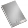 A-Data Nobility NH13 1TB Silver