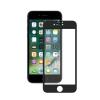 Защитное стекло для Apple iPhone 7 Plus Deppa Asahi Full Black 0.33мм (62037)