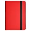 Универсальный чехол для планшетов Universal case ProShield 10 Красный
