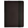 Универсальный чехол для планшетов Universal case ProShield 8 Фиолетовый