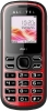 Alcatel One Touch 228 Cherry Red