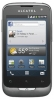 Alcatel One Touch 985D Raven Black