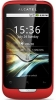 Alcatel One Touch 985D Cherry Red