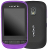 Alcatel One Touch 720D Lilac