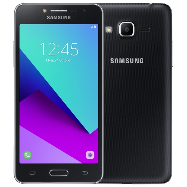 Мобильный телефон Samsung Galaxy J2 Prime SM-G532F Black