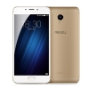 Meizu M3E 32Gb A680H Gold