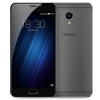 Meizu M3E 32Gb A680H Grey