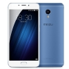 Meizu M3E 32Gb Blue