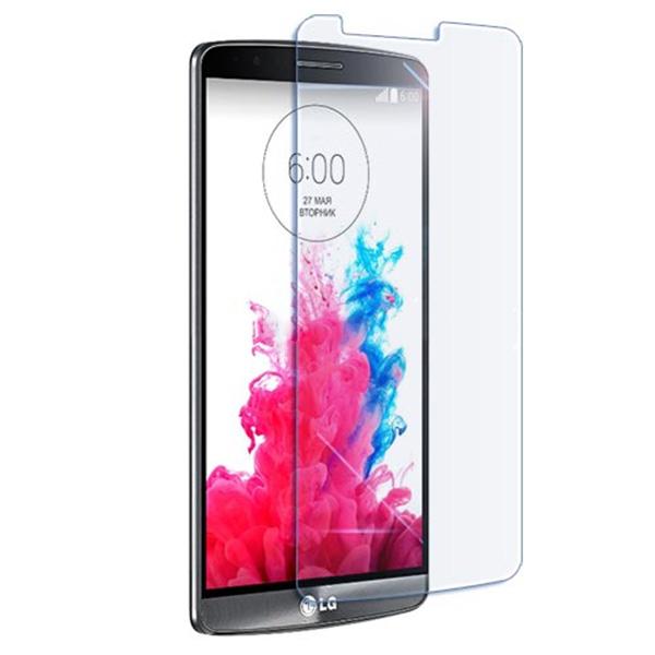 LG Защитное стекло для G3 D855 0.33мм Glass Pro Plus