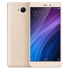 Xiaomi Redmi 4 2Gb 16Gb Gold