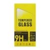 Защитное стекло для Meizu MX4 0.33 мм Glass Pro Plus