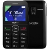 Смартфон Alcatel 2008G Black