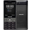 Смартфон Philips Xenium E570 Dark Gray