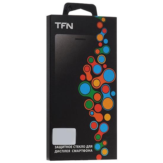 Tfn Защитное стекло для Apple iPhone 7 0.3мм